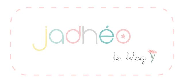blog jadheo