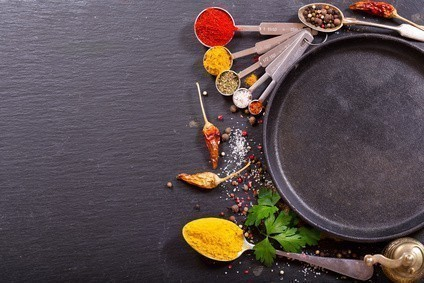 cuisine-gout-calories