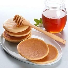 pancakes-dietbon
