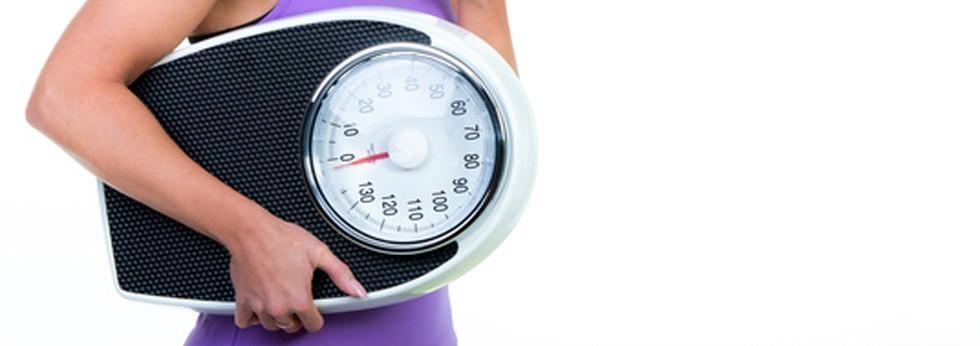 box minceur obésité