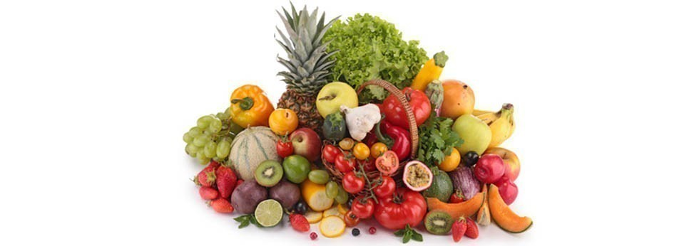 Plat diététique alicaments