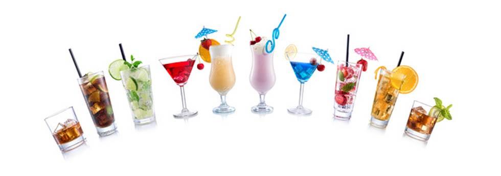 Plat regime alcool