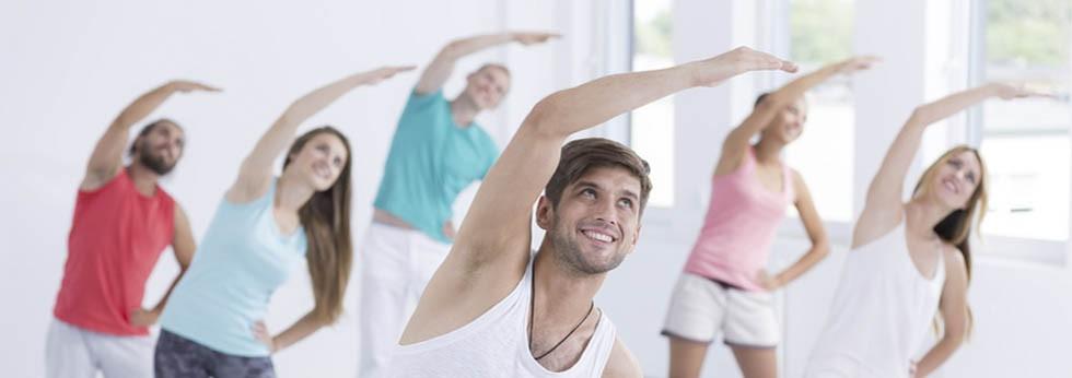 Régime maigirir sport