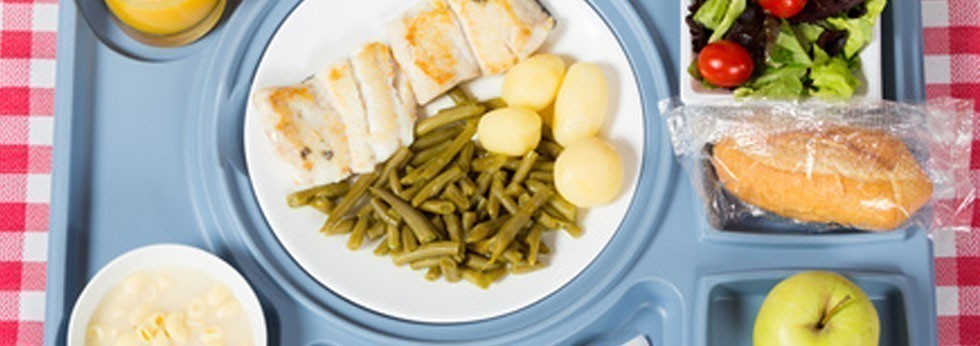 composer ses repas pour maigrir