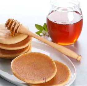 diet plan for men breakfast