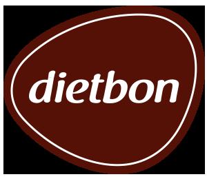 maigrir avec le regime dietbon