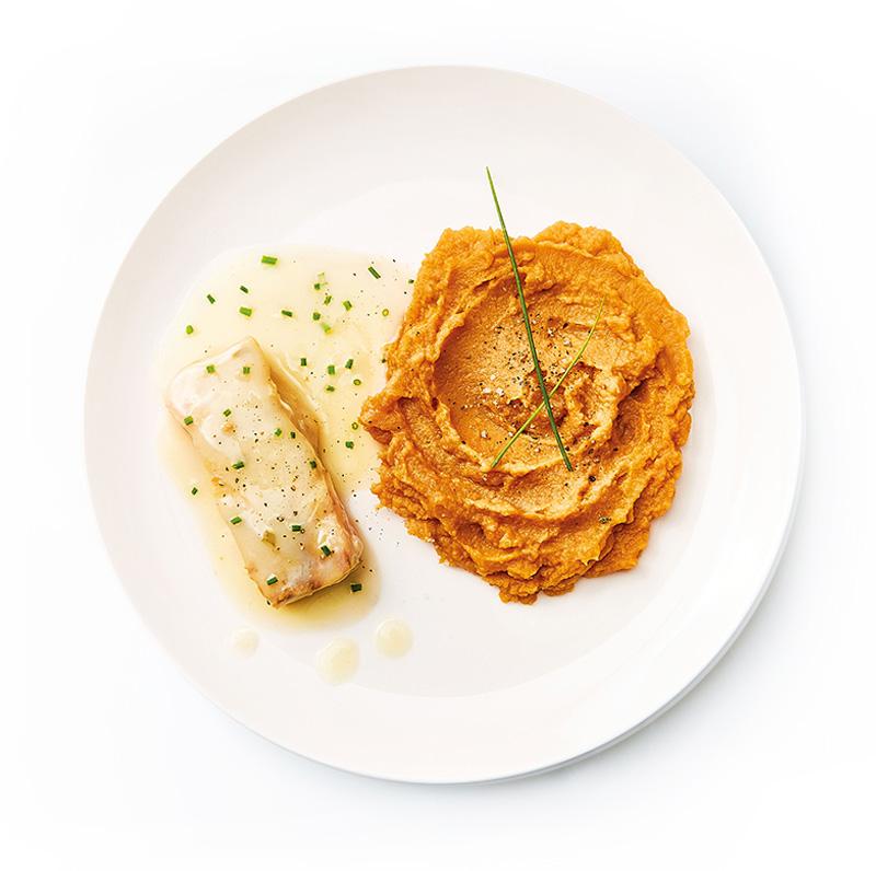 programa para adelgazar Almuerzo